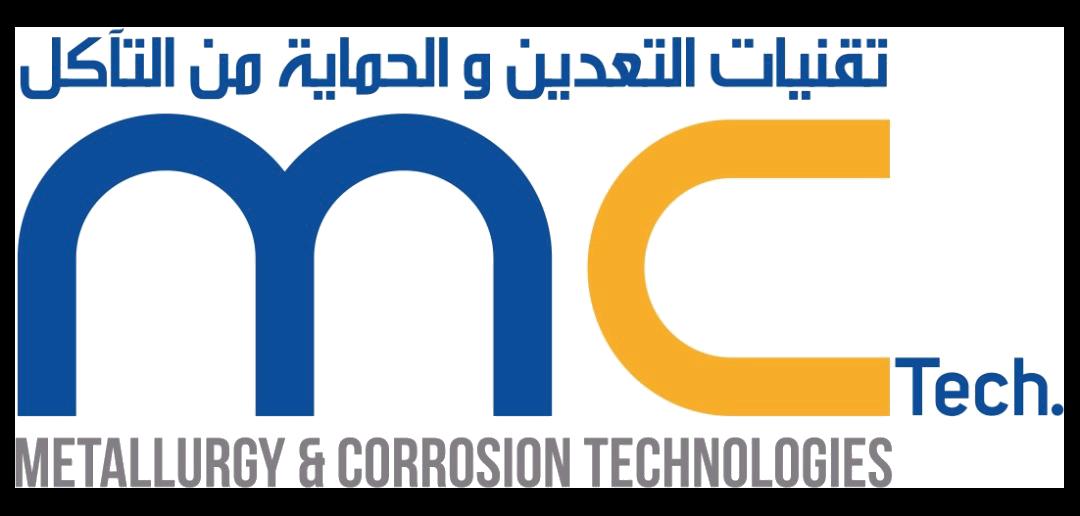 MCTech
