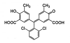 Inhibiteur01