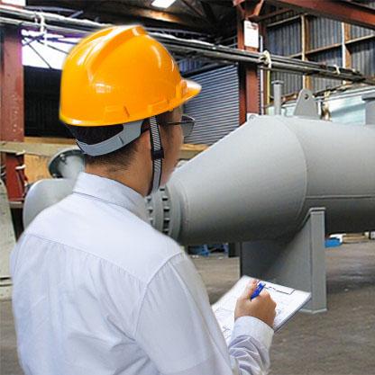 inspection-usine